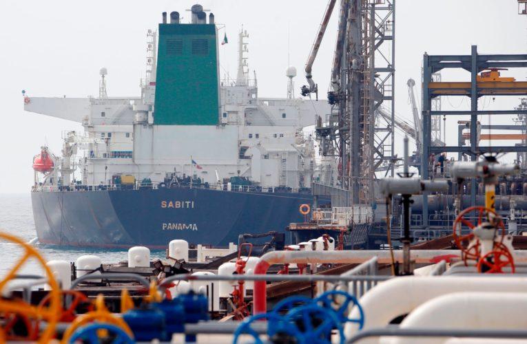 این ارزیابی قوت می گیرد که عربستان با تکیه به حمایت اسرائیل٬ به نفتکش ایرانی در دریای سرخ حمله کرد