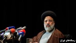 بدون اشاره به دروغگویی و پنهانکاری نظام؛ رئیس قوه قضاییه معترضان را به برخورد تهدید کرد